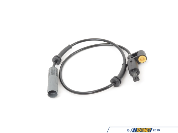 T#3266 - 34521163027 - Front ABS Sensor - E36 - All inc 318i 325i 328i M3 Z3 - All - (NO LONGER AVAILABLE) - Pex -