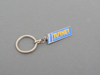 Turner Motorsport Key Chain