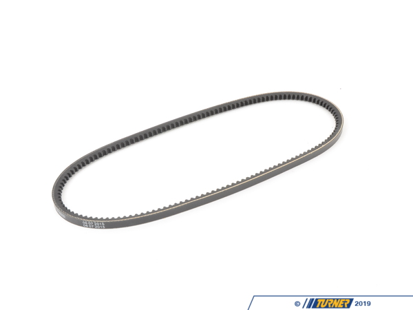 T#340677 - 0029975792 - Accessory Belt  - Continental -