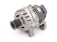 Bosch Alternator - 80amp - E36, E36 M3, E34 (M50)