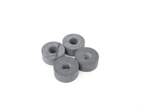 Replacement Bushings for Rear Shock Tower Mounts