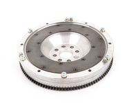 E34 535i JB Racing Lightweight Aluminum Flywheel