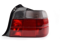 oem-bmw-right-rear-light-white-turn-82199402925