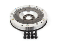 E30 318i/is, E36 318i, Z3 1.9 JB Racing Lightweight Aluminum Flywheel