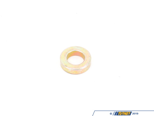 T#157342 - 72111813915 - Genuine BMW Spacer Bush - 72111813915 - E30,E30 M3 - Genuine BMW -