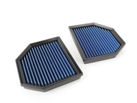 aFe Pro5R Air Filters