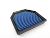 T#341319 - 30-10238 - aFe Pro5R Air Filters - AFE - BMW