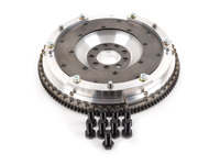 E39 M5 JB Racing Lightweight Aluminum Flywheel