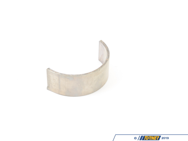 T#32959 - 11241310518 - Genuine BMW Bearing Shell Yellow - 11241310518 - Genuine BMW -