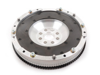 E46 323/325/328/330 5-speed, Z3 2.3/2.8/3.0 JB Racing Lightweight Aluminum Flywheel