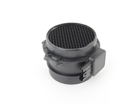 OEM Hella HFM/Mass Air Sensor for M54 3.0-liter Engine (E46, E39, Z4)