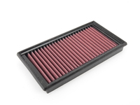 e38-750il-1997-up-e53-x5-3044-kn-performance-air-filter