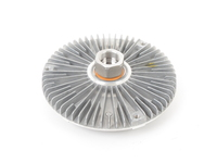 Fan Clutch - E46 M3, MZ3 S54, E34 535i M5, E32 735i