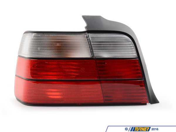 T#302476 - 82199403101 - European Tail Light - Right - ULO -