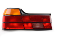 Tail Light - Left - E32 88-94 735i/il 740i/il 750il