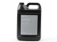 Automatic Transmission Fluid - ETL-8072B - 4 Liter