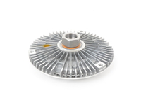 T#374303 - 11527502804 - Fan Clutch - E31, E32, E34, E38, E39 with M60/M62 V8 - Mahle-Behr - BMW