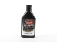 Red Line RL-600 Racing Brake Fluid (DOT4)