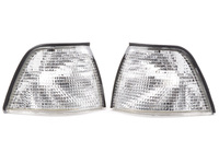 e36-euro-clear-front-turn-signals-pair-e36-4-door-318ti