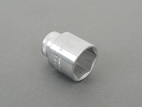 Tool - 27mm 1/2 Drive 6-point Socket