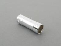 Spark Plug Socket - S14, S38 engines