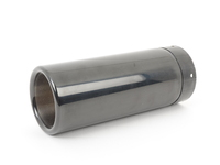 Genuine BMW Tailpipe Tip - E9x M3 - Sold Individually