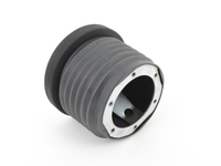 1600-2002 MOMO Wheel Hub Adapter