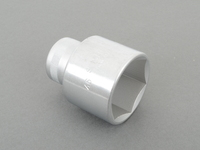 Tool - 46mm 3/4 Drive 6-point Socket