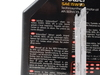 T#2939 - MOSY41-15W50-1L - MOTUL 4100 Power 15W-50 Engine Oil - 1 liter bottle - Motul - BMW MINI