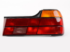 T#4761 - 63211379498 - Tail Light - Right - E32 88-94 735i/il 740i/il 750il - Genuine BMW - BMW