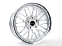 D-Force EmPower 18x8.5