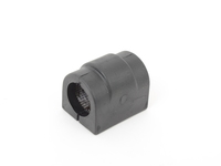 H&R Swaybar Bushing - 21mm - E36