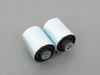 Meyle Trailing Arm Bushings - (pair) - E34 525i 530i 535i 540i, E32 735i 735il 33329061946