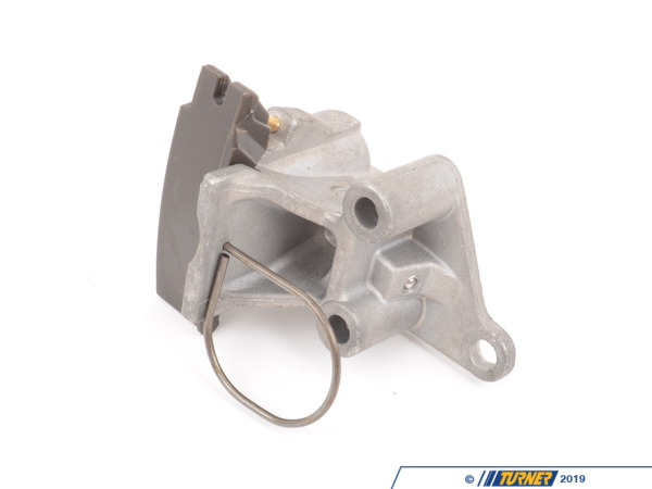 T#18900 - 11311738700 - Upper Timing Chain Tensioner Guide - E36, E46, E39, Z3 E60 - MTC -
