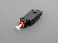 Brake Light Switch - 2 pin - E36 E30