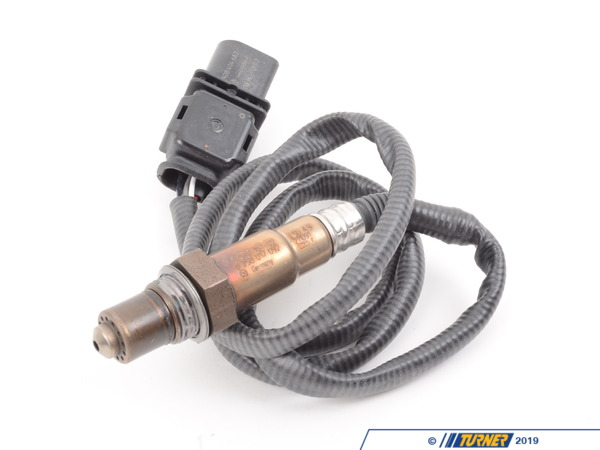 T#14665 - 11787540167 - Z4M Oxygen Sensor - before Catalytic Converter - Bosch - BMW