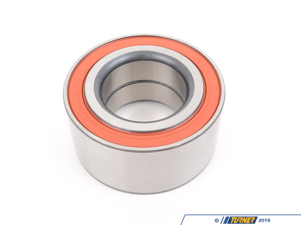 FAG Front Wheel Bearing - E46Xi models 31221095702