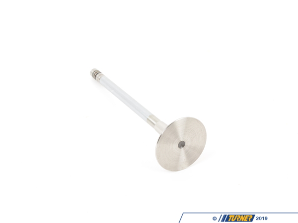 T#1618 - 11341739821 - Exhaust Valve for 1993-2000 3-series (M50, M52, M52TU) - Febi - BMW
