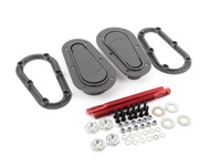 aerocatch-racing-hood-and-body-panel-fasteners-pair-better-than-hood-pins