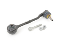 Genuine BMW Repair Kit For Wishbone - Value Line - 31122405863