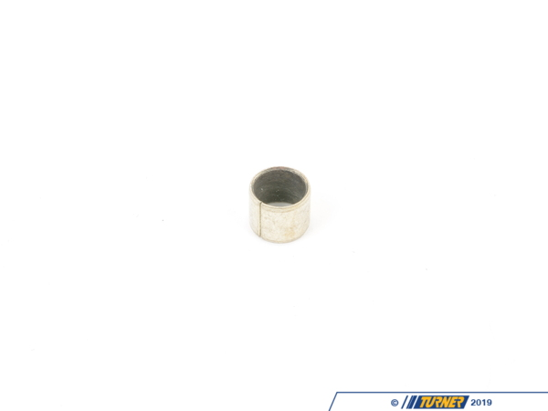 T#55888 - 31521211090 - Genuine BMW Centering Bush - 31521211090 - E30,E46,E53,E70 X5,E71 X6 - Genuine BMW -