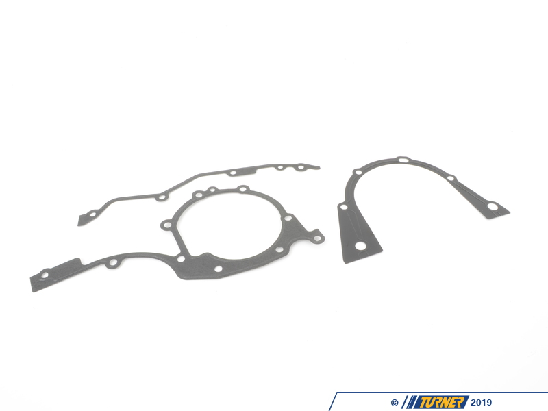 11111740981 - bottom-end gasket set  328  m3  e39