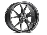 Vorsteiner V-FF 103 Flow Forged Wheel Set For E9X M3, E82 1M