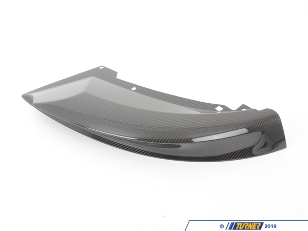 T#13793 - 51192159148 - Genuine BMW Trim Mounted Part Front Apron On 51192159148 - Genuine BMW -