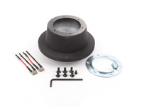 MOMO Steering Wheel Hub Adapter for E82, E9X