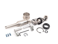 F8X M2/M3/M4 UUC EVO3 Ultimate Short Shifter Kit