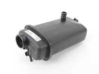 Coolant Expansion Tank - E39 540i, E38 740i 740il 750il