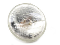 Low Beam Headlight - E30 E28 E24 E23 E21