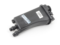 Coolant Expansion Tank - E39 525i 528i 530i 1999-2003