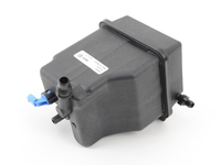 Coolant Expansion Tank - E53 X5 4.4i 4.8is 2004-2006